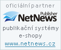 NetNews Publisher