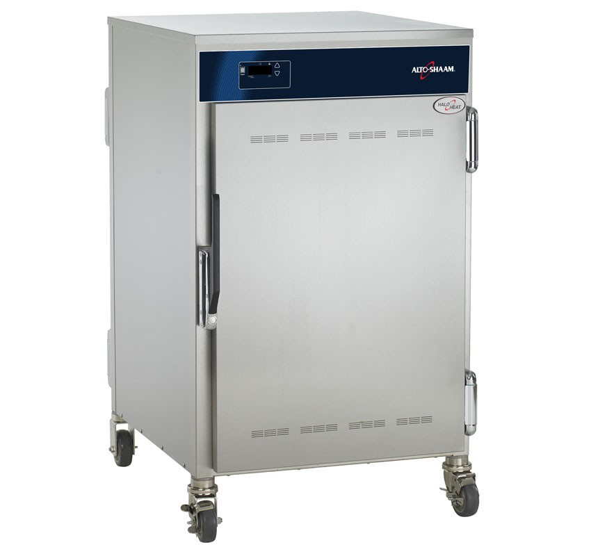 1200-S Halo Heat Low Temp Holding Cabinet