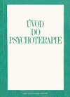 Úvod do psychoterapie