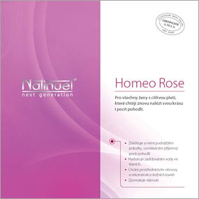 Natinuel - Homeo Rose