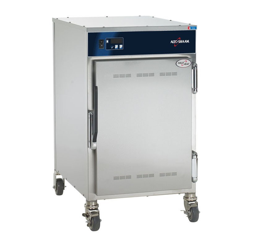 500-S Halo Heat Low Temp Holding Cabinet